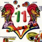 11 スチャダラパー CD