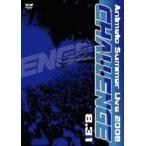 Animelo Summer Live 2008-Challenge-8.31 オムニバス DVD