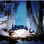 THE BEST'03〜'09 / 安藤裕子 (CD)