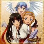 クイーンズブレイド 流浪の戦士 ドラマCD+webラジオ出張版 Vol.1 CD