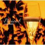 Passion8 paris match CD