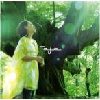 Taja / Taja (CD)