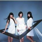_(トライアングル) / Perfume (CD)