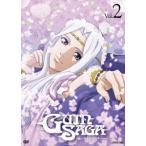 グイン・サーガ II DVD