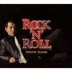 ROCK'N'ROLL 矢沢永吉 CD