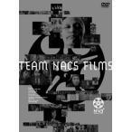 TEAM NACS FILMS N43° TEAM NACS DVD