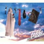 太陽と砂漠のバラ/スベキコト / TOKIO (CD)