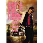 DAICHI MIURA LIVE 2009-Encore of Our Love- / 三浦大知 [DVD]