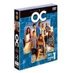 The OC<セカンド>セット1 ミーシャ・バートン DVD
