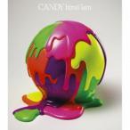 CANDY / 平井堅 (CD)
