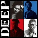 Endless road(DVD付) / DEEP (CD)