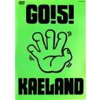 GO!5!KAELAND / 木村カエラ (DVD)