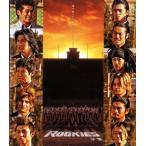 ROOKIES-卒業-(Blu-ray Disc) / 佐藤隆太 (Blu-ray)