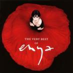 エンヤ〜オールタイム・ベスト / エンヤ (CD)