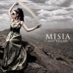 JUST BALLADE / MISIA (CD)