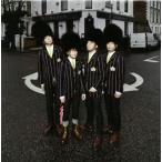 ABINGDON ROAD / abingdon boys school (CD)