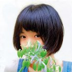 ボーイズ・オン・ザ・ラン 銀杏BOYZ CD-Single