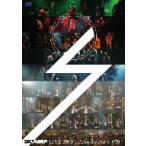 """DA PUMP LIVE 2009 """"Thunder Party #09"""" / DA PUMP (DVD)"""