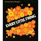Every Best Singles〜Complete〜(2枚組) / Every Little Thing (CD)