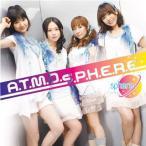 A.T.M.O.S.P.H.E.R.E / スフィア (CD)