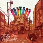 BEST SET / TOKYO No.1 SOUL SET (CD)