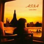 ASIA / 小野リサ (CD)