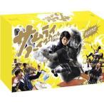 サムライ・ハイスクール DVD-BOX 三浦春馬 DVD