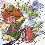 mihimalogy(初回限定盤B)(DVD付) / mihimaru GT (CD)
