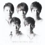 BEST SELECTION 2010(DVD付B) / 東方神起 (CD)