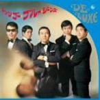 レッツ・ゴー・ブルージーンズ 寺内タケシとブルージーンズ CD