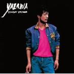 YAZAWA(紙ジャケット仕様) 矢沢永吉 CD