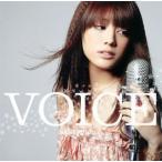 VOICE 福田沙紀 CD