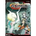エレメントハンター 2 DVD