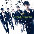 LAST / UVERworld (CD)