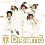 RUN TO THE FUTURE(DVD付) / Dream5 (CD)