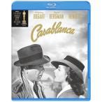 カサブランカ ハンフリー・ボガート Blu-ray