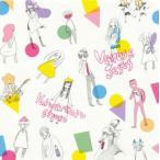 ヴィーナスとジーザス / やくしまるえつこ (CD)
