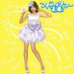アイドル・サマー'80 オムニバス CD