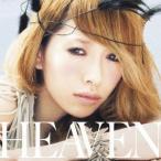 HEAVEN / 加藤ミリヤ (CD)