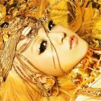 GOLD / JASMINE (CD)