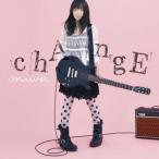 chAngE / miwa (CD)