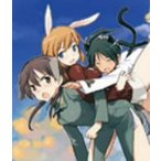ショッピングストライクウィッチーズ ストライクウィッチーズ2 第2巻(限定盤) ストライクウィッチーズ CD付DVD