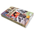 大竹伸朗 NOTES 1985-1987 / 大竹伸朗 (DVD)