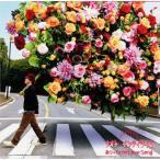 ありったけのLove Song / ナオト・インティライミ (CD)