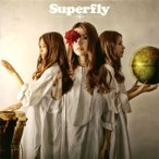 Wildflower&Cover Songs;Complete Best'TRA.. / Superfly (CD)