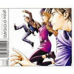 15YEARS-BEST HIT SELECTION- / globe (CD)