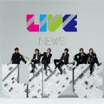 LIVE / NEWS (CD)