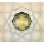 スウィート・ドリームス タイタン CD