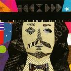 NEWOLD / 大橋トリオ (CD)