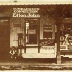 エルトン・ジョンIII+2 エルトン・ジョン SHM-CD